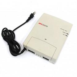 TELECOM TRQ2102 - ISDN Network Terminal NT1 PLUS 2B1Q 198-253Vac 50Hz 120mA