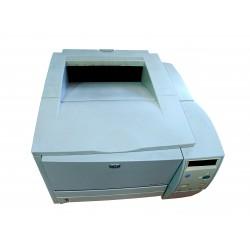 HP LASERJET 2300n - Stampante Laser