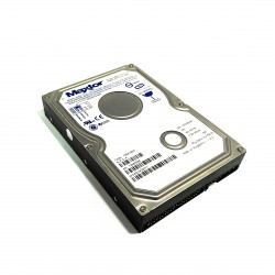 MAXTOR YAR41BW0 - Hard Disk Diamondmax Plus 9 80Gb ATA 133HDD