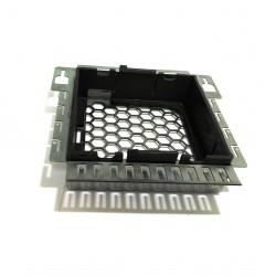FUJITSU SIEMENS K666-C11 - Cassetto Anteriore per Ventilatore 97 x 97mm