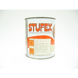 Stufex ADESIVO a SOLVENTE 230/SP 1Kg
