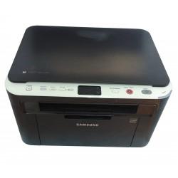 SAMSUNG SCX-3200 - Stampante Multifunzione Laser
