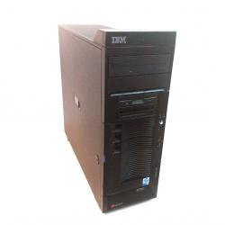 Server IBM xSeries 206 MT-M 8487-EVY - Pentium 4 3.2 GHz