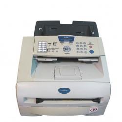BROTHER FAX-2820 - Fax a Trasferimento Termico con Segreteria Telefonica
