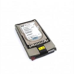 HP 365695-008 - Hard Disk 146GB U320 SCSI 10K