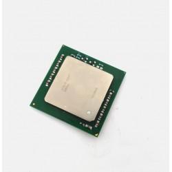 INTEL XEON SL6NQ - Unità di Elaborazione Centrale 2.4Ghz 533MHz