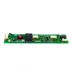 LCD Inverter Board - QF117V1