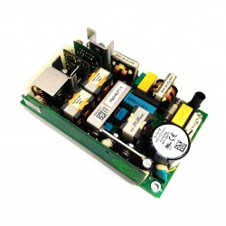TDK-LAMBDA NV1-4G5TT - Alimentatore Switching Incorporato
