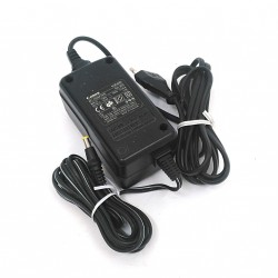 CANON K30081 - Alimentatore AD-300 13,5V 1.0A - Nero