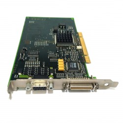 IBM ANO2720 - Port Adapter PCI Card