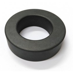 Ferrite Toroide Core Coated 610-356-176