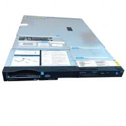 IBM 7310-CR3 - Server System 3.2GHz 167GB RAM