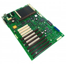 IBM 93H4780 - System Board per RS-6000