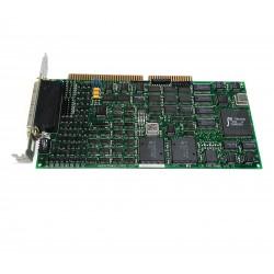 IBM 11H5968 - Scheda RS-6000 a 8 Porte