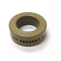 MAGNETICS C058930A2 - Ferrite Toroide Core Coated 400-230-150