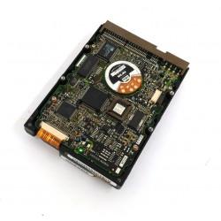FUJITSU M1636TAU - Hard Drive 1.2GB