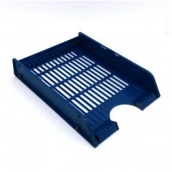 ARDA - Vaschetta Porta Corrispondenza 260x340x60mm - Blu