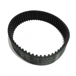CNC 3D - Cinghia Dentata 29.2cm