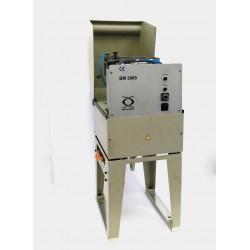 BOLLHOFF BM2000 - Vibratore/Caricatore Automatico per Minuteria/Viteria e Spinatura - 220V