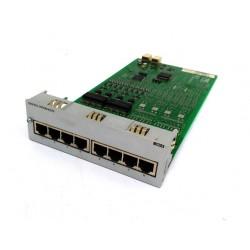 ALCATEL OMNIPCX - Modulo di Interfaccia Digitale UAI8