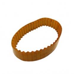 CNC 3D - Cinghia Dentata 21cm