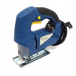 CMI C-ST 450.1 - Seghetto Alternativo 450W 50Hz