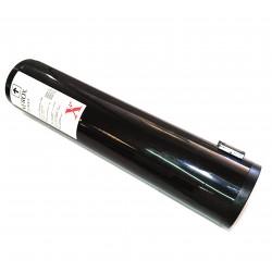 XEROX 006R01175 - Toner Nero per Stampante XEROX WorkCentre2128