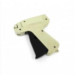 ARROW-5S - Pistola Etichettatrice Cartellini per Abbigliamento