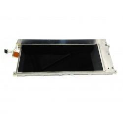 HITACHI SX21H002-ZZA - Schermo LCD 640X240 8.5''