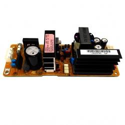 MATSUSHITA ETXFX288E3AA - Alimentazione Elettrica per Xerox WorkCentre C2128
