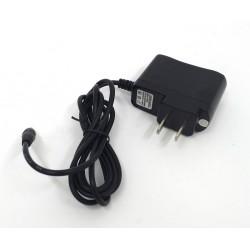 AC/DC SJ-0510-U - Adattatore di Alimentazione USB