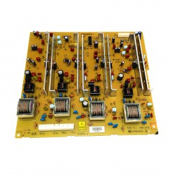 LEXMARK PSHV-T11 - Power Supply EUKMBX835H
