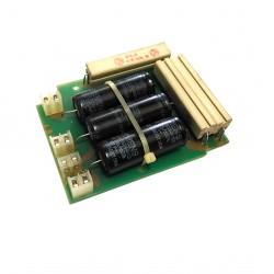 Contraves Circuit Board GB302298-E