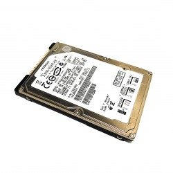 HITACHI HTS541040G9AT00 - Hard Disk Drive 40GB