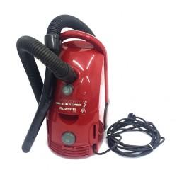ROWENTA DYMBO RS005 - Aspirapolvere 1200W 50Hz