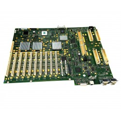 IBM 09P1595 - System Board Assembly 282E for IBM pSeries