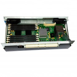 IBM P04N2549 - Scheda CPU 8MB L2