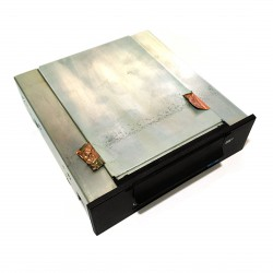 IBM C5683-03041 - Internal Tape Drive 20/40GB