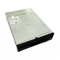 Sony MPF920 - Floppy Drive Disk FDD 1.44MB 02K3488