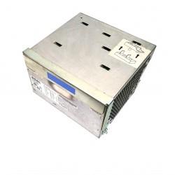 ROAL Electronics 138A - Alimentazione Elettrica 10A 240Vac