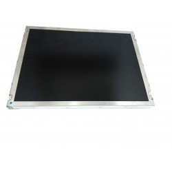 SAMSUNG LTM150XH-L01 - LCD 15'' 1024x768