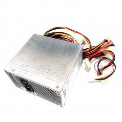 DELTA ELECTRONICS DPS-300PB-2A - Alimentazione Elettrica 300W