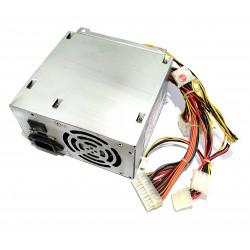 AVANCE TECHNOLOGIES WIN-30PE+PFC - Alimentazione Elettrica 300W