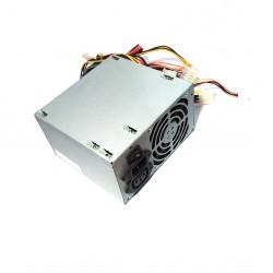 Q-TEC ATX-350 - Switching Power Supply 350W