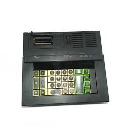 OLIVETTI LOGOS41PD - Calcolatrice Stampante Scrivente da Tavola
