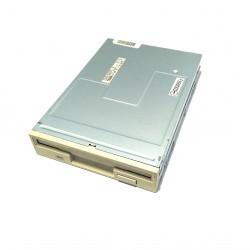 YE-DATA YD-702D-6238D - Floppy Drive Disk FDD 3.5