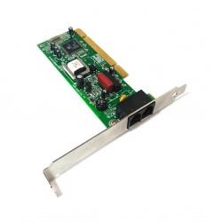 CONEXANT FM-56PCI-HSFI - Scheda Modem MD3-1021-1024