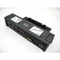 HP Basic Docking Station PA286A