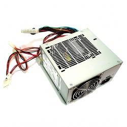 COMPAQ 146SNQ - Alimentazione Elettrica 90W
