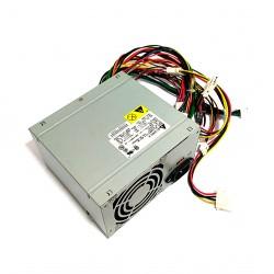 DELTA ELECTRONIC DPS-200PB-70E - Alimentazione Elettrica 100W
